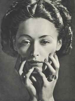 man ray - Buscar con Google