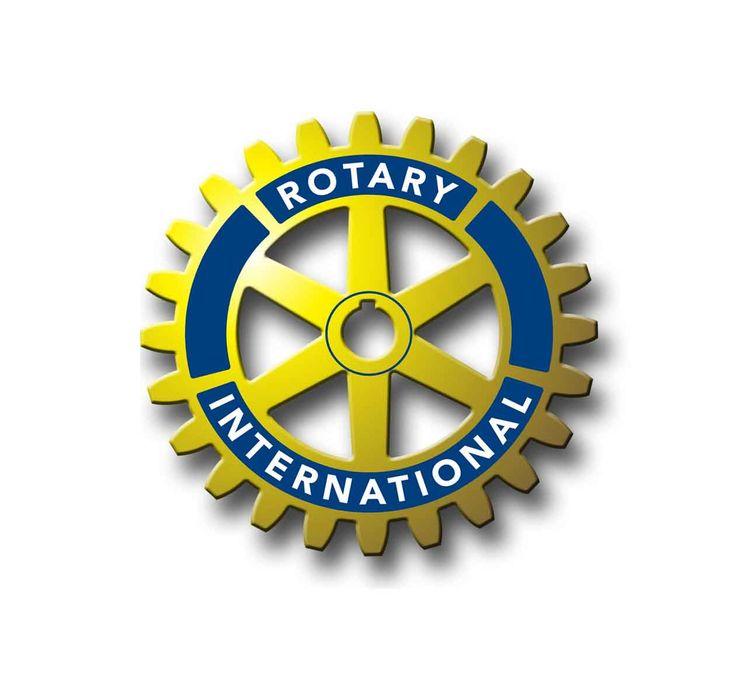 Rotary este o organizatie mondiala de oameni din viata profesionala si de afaceri. Oameni care îsi dedica viata serviciilor umanitare, oameni care sunt exemple atât în afaceri cât si în viata privata, oameni care încurajeaza, stimuleaza si întretin bunavointa si întelegerea mondiala.