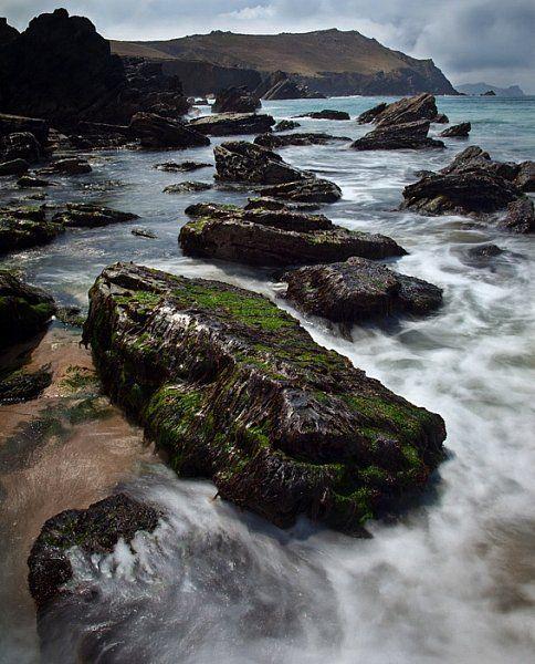 One Compositional Technique to Transform Your Landscape Photos