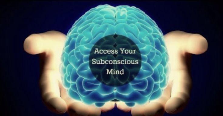 Cercetarile asupra creierului efectuate de-a lungul anilor au scos la suprafata diferite secrete si curiozitati pe care psihicul nostru le ascunde. Amintirile noastre se schimba Ne-am obisnuit sa credem ca amintirile noastre sunt mici filmulete. Ele stau undeva în creierul nostru si niciodata nu se schimba. In realitate, amintirile noastre se reconstruiesc de fiecare data…