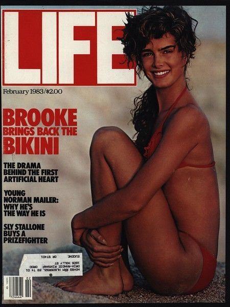 Topless Hacked Billie Lou Watt  nude (49 photo), Snapchat, see through