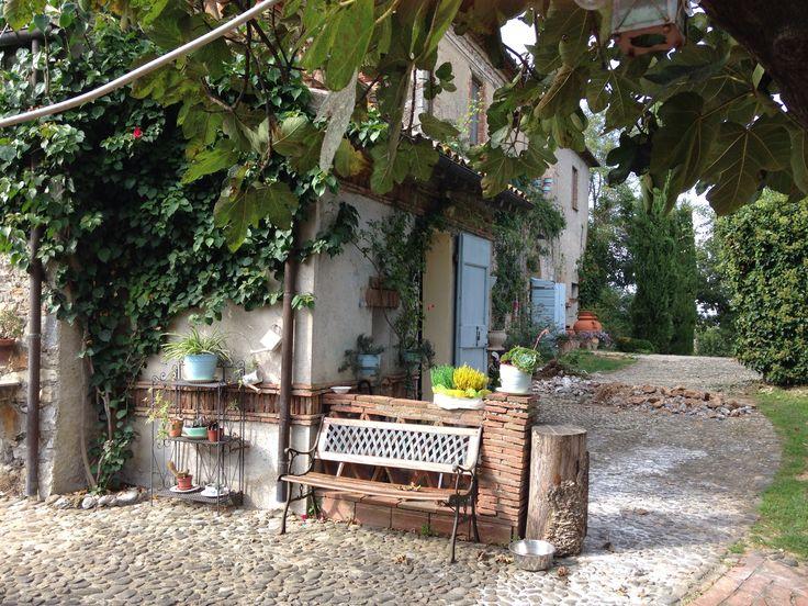 #tuscany#Manciano