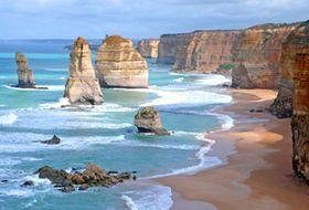 オーストラリア観光【メルボルン】行くなら絶対ココ!厳選10スポット - NAVER まとめ