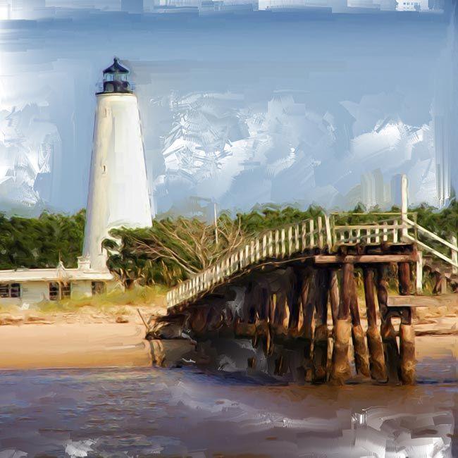 Pawleys Island Beach: 170 Best South Carolina Images On Pinterest