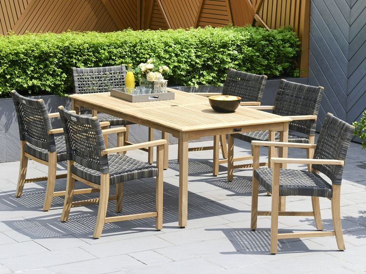 find the perfect outdoor furniture to make your backyard dreams a reality at chair king backyard store for better quality better selection and better - Garden Furniture King