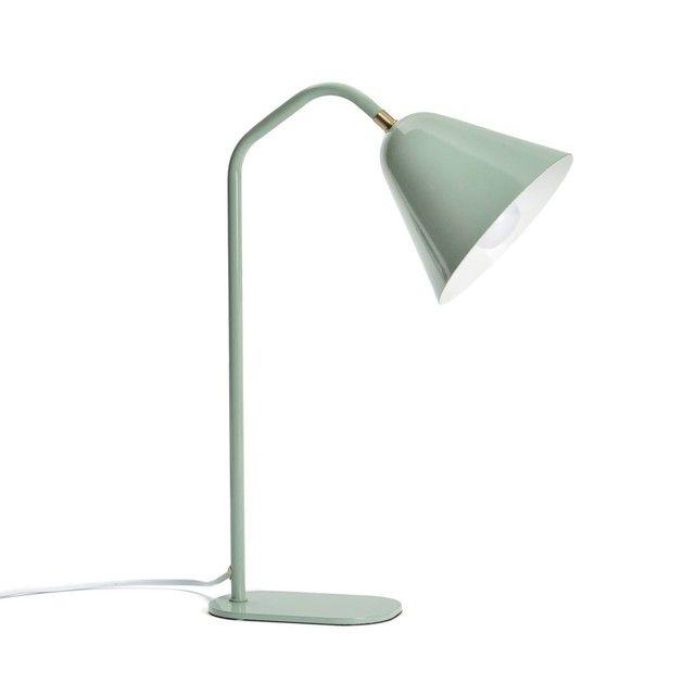 Lampe A Poser Copita Metal Taille Taille Unique En 2020
