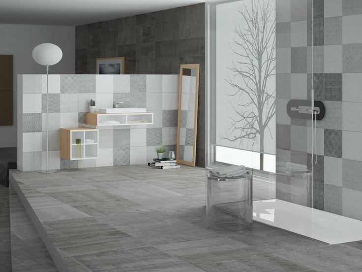 Porcelanatos Azur de Aparici/ Estos productos logran ...