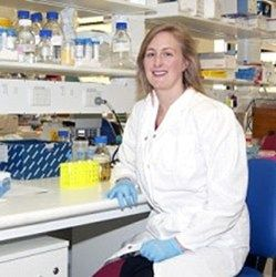 Genetic Key to Lupus Shows Potential of Personalized Medicine 22 Aug 2014 Researchers identify genetic mutation that could aid diagnos...