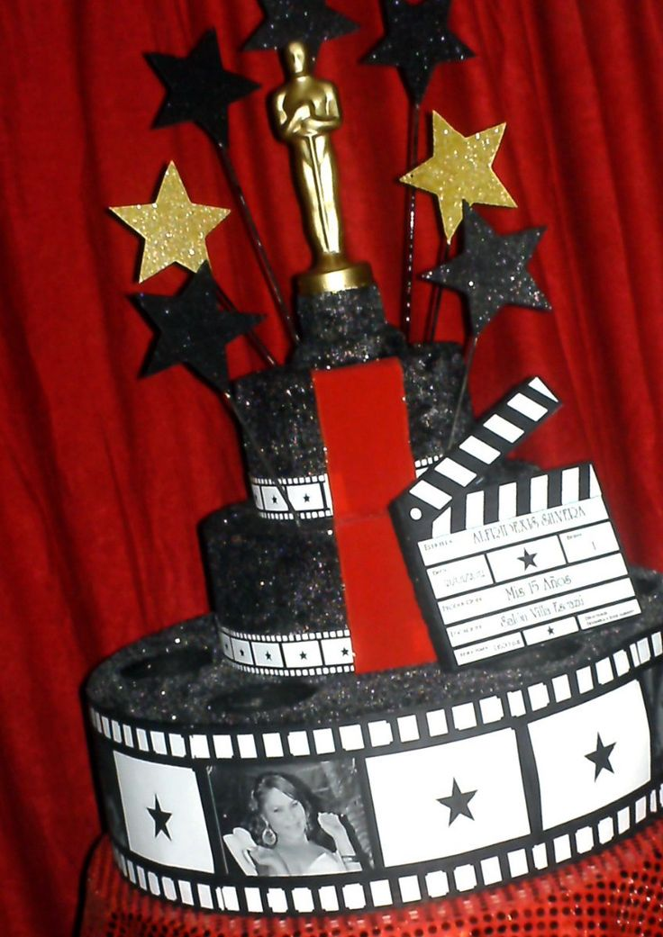 Web bodas de cine                                                                                                                                                      Más