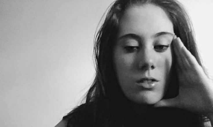 Zoe Williams: How did Samantha Lewthwaite end up on the run from Interpol after being linked to a series of terror attacks? As attention turns to Britons fighting with ISIS in Syria, whatever happened to the young woman known as 'the white widow'?
