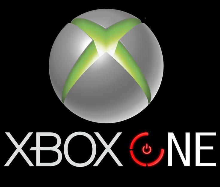 Microsoft Xbox One What Happen?
