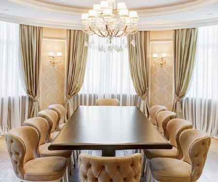 Neoclassical Interior Design Neoclassic Style Top Tips To Add For Your Home