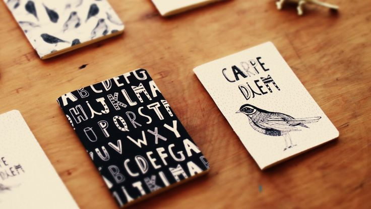 Gabriela Salgueiro Acevedo // illustration and design