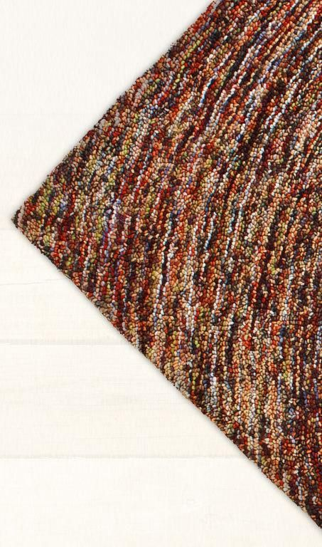 Know Your Rug Materials