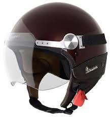 best 25 vespa helmet ideas on pinterest retro. Black Bedroom Furniture Sets. Home Design Ideas