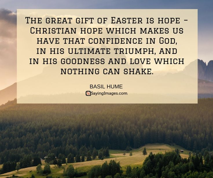 Best 25 happy easter quotes ideas on pinterest happy easter happy easter quotes for a hope filled sunday sayingimages happyeaster happyeasterquotes negle Gallery