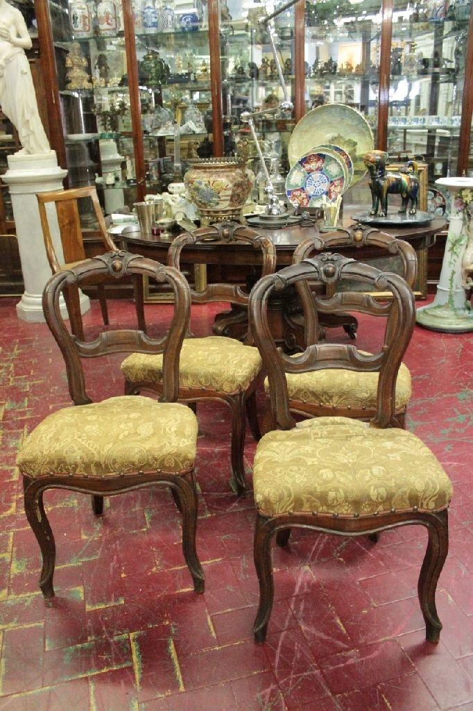 25 migliori idee sulle tendenze sedie antiche su pinterest mobili antichi e sedie francesi - Riconoscere mobili antichi ...