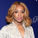 """Lil Mama is a singer, songwriter, entrepreneur, spokesperson, dancer and actress.She experienced Billboard placement with the release of her debut album,Lil Mama is a singer, songwriter, entrepreneur, spokesperson, dancer and actress. She experienced Billboard placement with the release of her debut album, VYP (Voice of the Young People), which spawned the hit single """"Lip Gloss."""" Here are a few great facts to know about Lil Mama: 1. Lil Mama was born Niatia Jessica Kirkland in 1989...  The…"""
