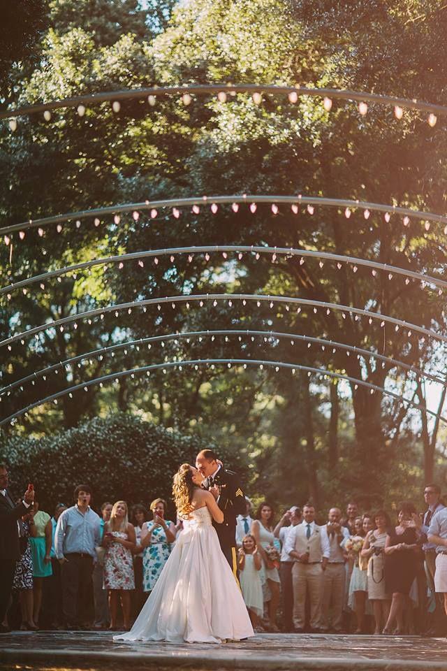 Harmony Gardens Outdoor Wedding Venue In De Leon Springs Florida Outdoor Wedding Venues Wedding Florida Wedding Ceremony