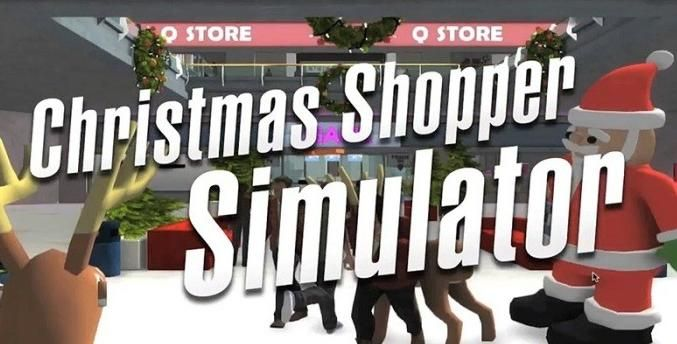The acumen team of AppsRead directory introduces the latest game called Christmas Shopper Simulator for benefit of global audiences. If global user are interested to experience the ecstasy of Goat Simulator, the popular UK video game retailer GAME's spin off has just released new Christmas Shopper Simulator game for Mac. The global players could feel real epic quest in Christmas shopping with all laws of physics and excitement involving at real shopping center.