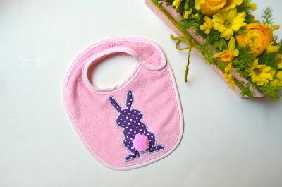 Wonderland: Coniglio + bimbo = AMORE - Bunny + baby= LOVE