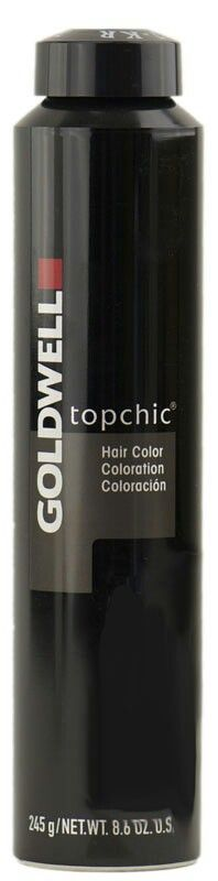 At Red Stiletto we use Goldwell hair color!