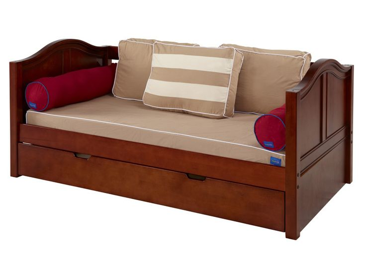 12 Best Images About Futon Sofa Bed On Pinterest Sofa
