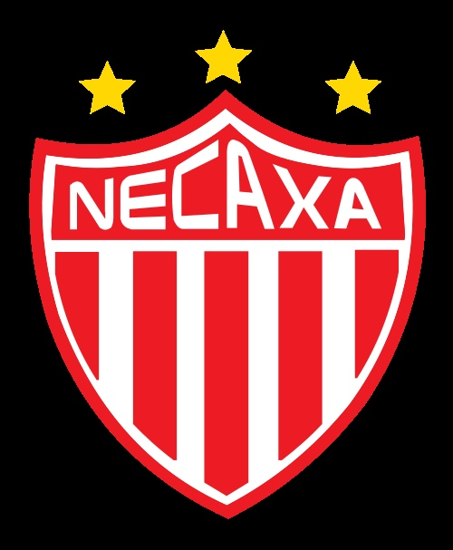 Club Necaxa, the best of the world