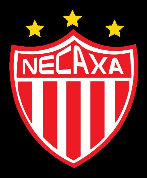 Club Necaxa, the best of the world