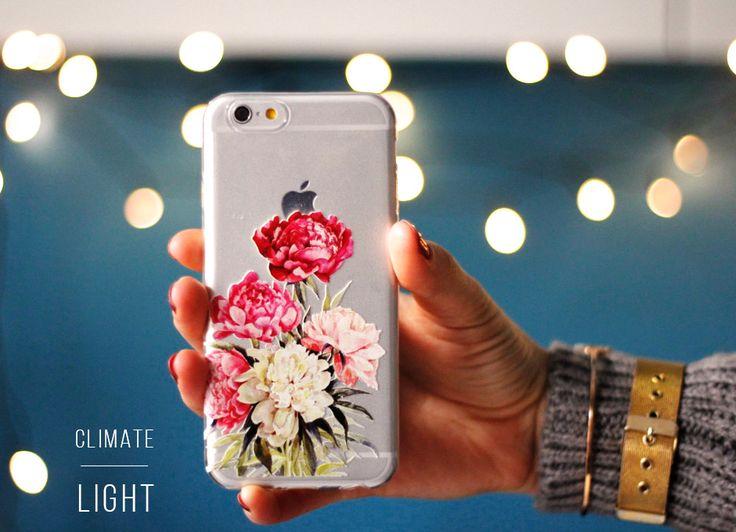 #light #case #fancy #case www.etuo.pl