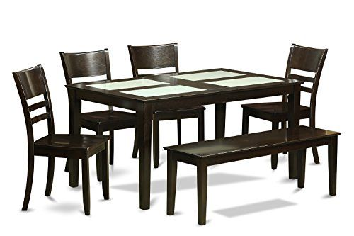 furniture for rooms 1183 best best dining room sets reviews images on 11624