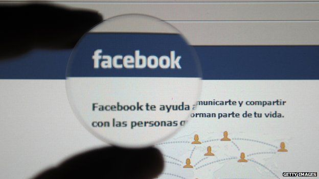 Facebook taken to court by Belgian privacy watchdog... http://fb.me/49Tj3yMag