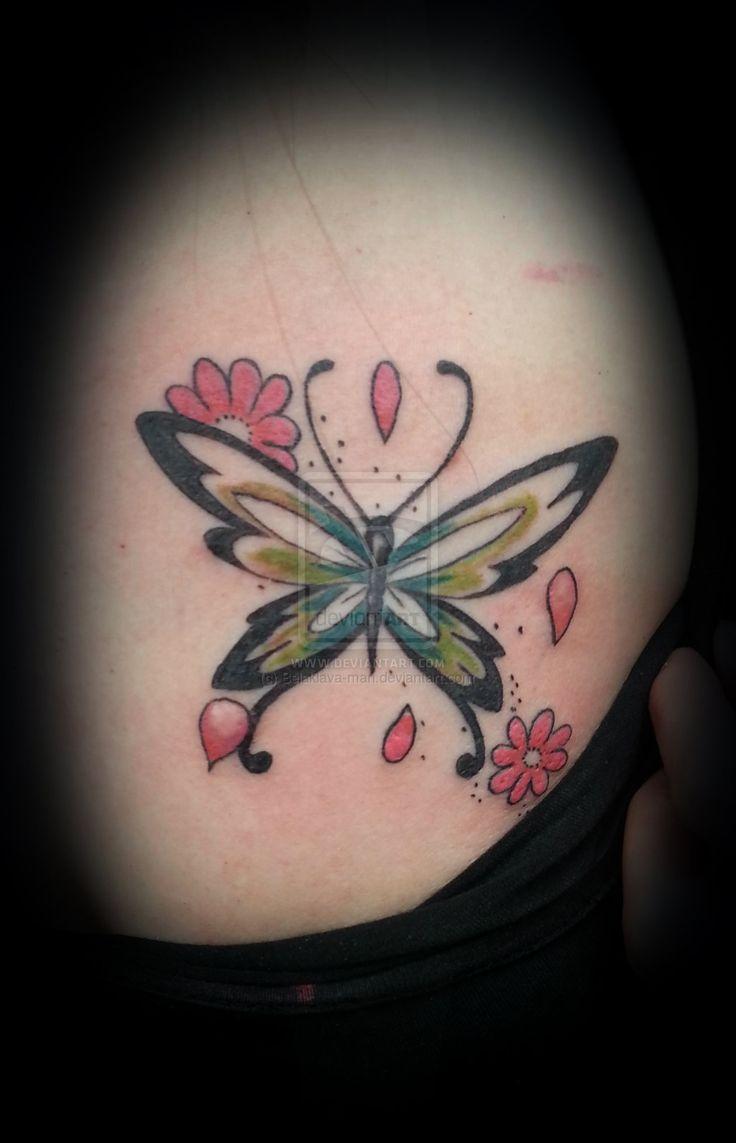 similar post green butterfly men tattoo green butterfly men tattoos