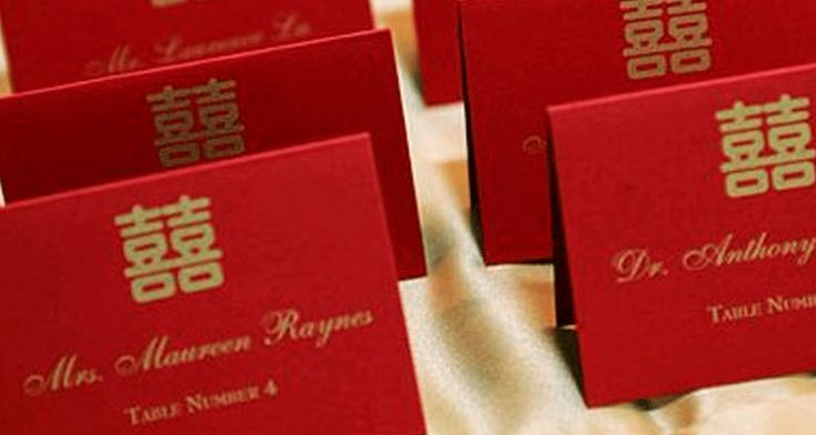 Selection of auspicious dates 看日子  Auspicious dates are required for the chinese wedding, the betrothal and the installation of the bridal bed. A chinese monk, a temple official or a fortune teller are able to advise