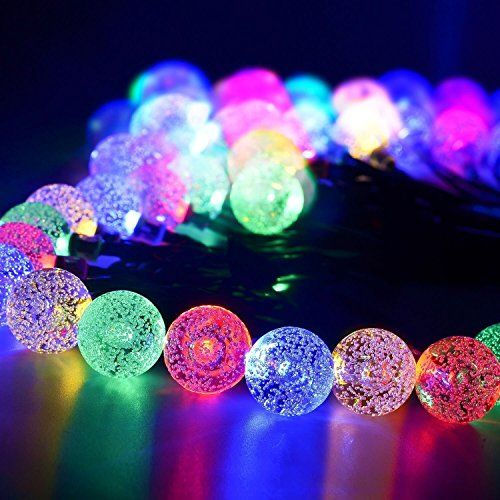 LeMorcy Solar String Lights, 16ft 20 LED Crystal Ball Wat... https://www.amazon.ca/dp/B01G55UWMO/ref=cm_sw_r_pi_dp_eWoyxbFYZTHMM