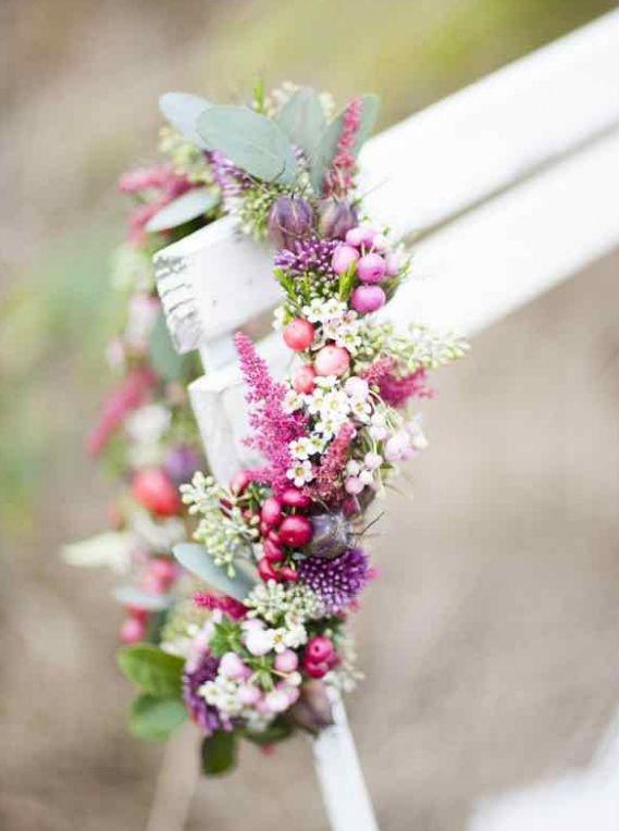 Foto: www.anjaschneemann.com  Blumen:  www.milles-fleurs.de
