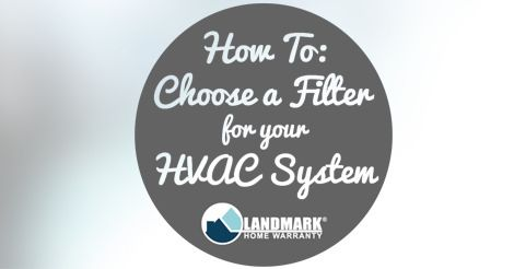 hvac filter home warranty company banner