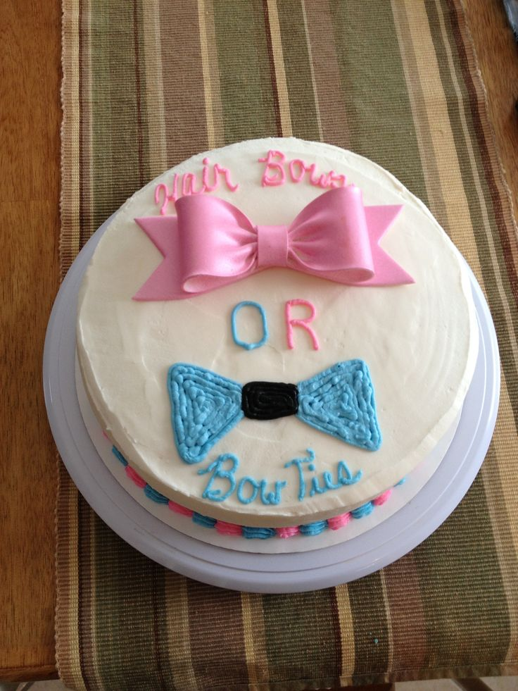 22 best baby announcement cake ideas images on pinterest purdue roommate matching purdue room and board rates