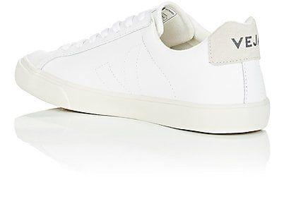 VEJA Esplar Leather Sneakers - Sneakers - 505395408