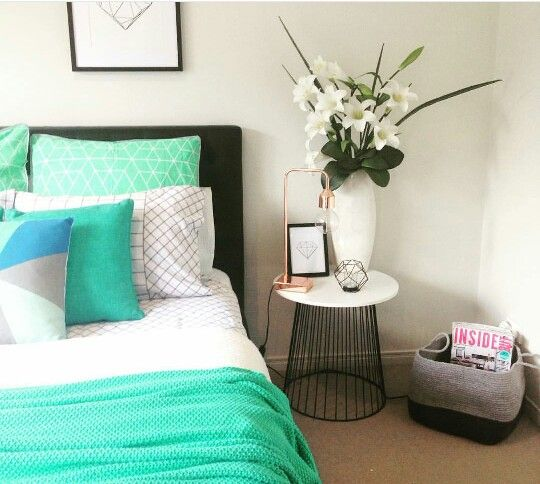 17 best images about kmart target ikea oh my on pinterest for Bedroom ideas kmart