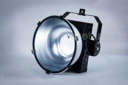 Lampa LED HighBay HighTECH 120W Cree/Meanwell 5 lat gwarancji - 1658 netto