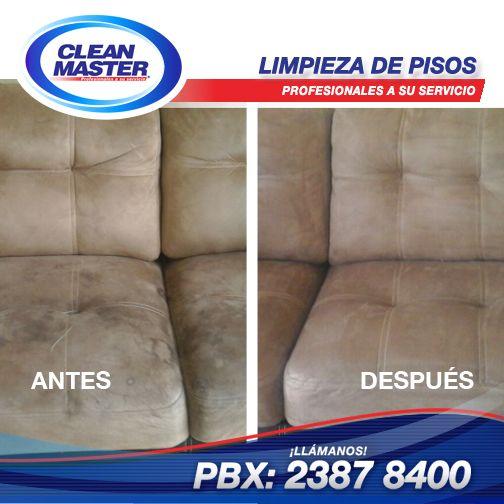 7 best images about limpieza de muebles y alfombras on for Limpieza de muebles