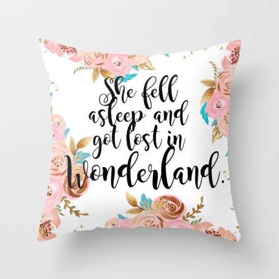 March Hare Quotes: Best 25+ Alice In Wonderland Ideas On Pinterest