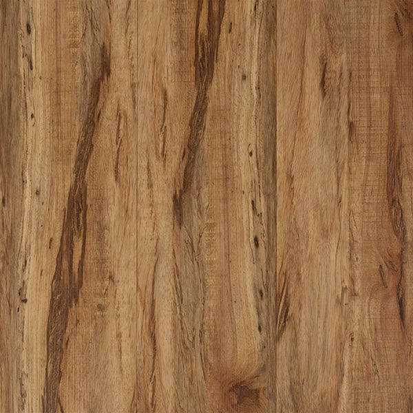 38 Best Floor Images On Pinterest Flooring Ideas Vinyl