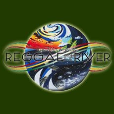 The 31st Annual Reggae on the River® Festival / July 30th thru August 2nd 2015