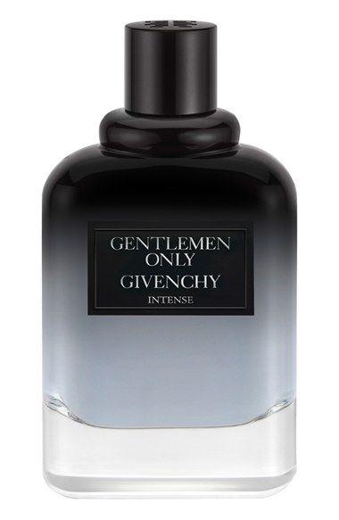 Givenchy 'Gentlemen Only Intense' Eau de Toilette available at #Nordstrom