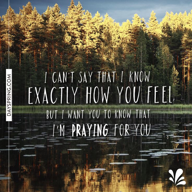 Get Well Scripture Quotes: 82 Best Words Of Encouragement Images On Pinterest