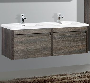 Golden Elite Labrador Vanity At Lowe Canada Find Our Selection Of Bathroom Vanities The Lowest Price Guaranteed With Match Off