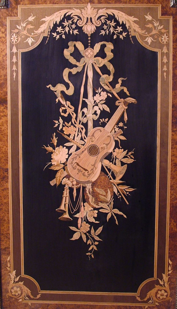 best marqueterie images on pinterest marquetry antique