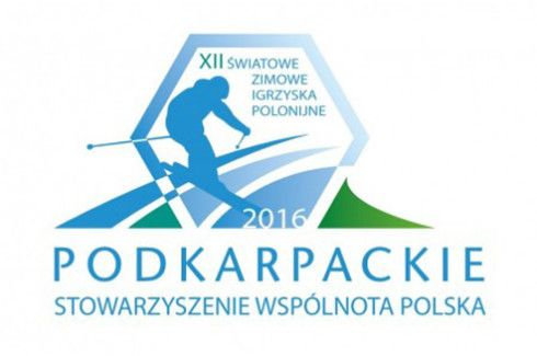 The 12th World Winter Olympics of Polish Communities – Podkarpackie 2016